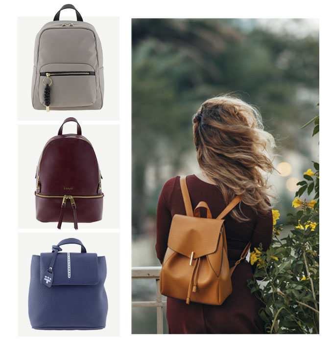 Bolso-mochilas-mujer-basicos