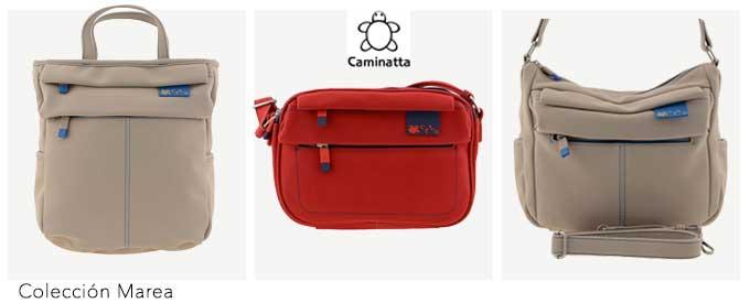 4c1824660 Bolsos Caminatta Colección Primavera Verano 2019 | Blog Paula Alonso
