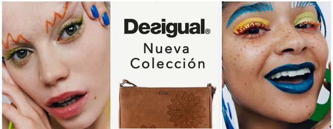Desigual-bolsos-2019