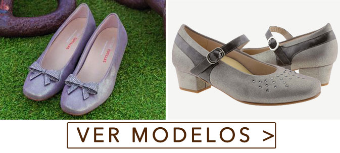 Doctor-Cutillas zapatos y sandalias