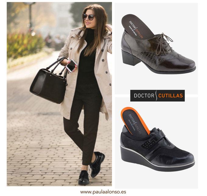 Doctor-Cutillas-zapatos-2019