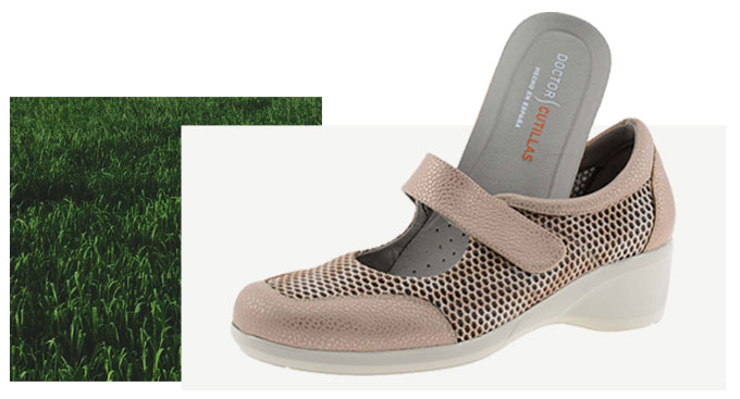 Zapato-cómodo-Doctor-Cutillas