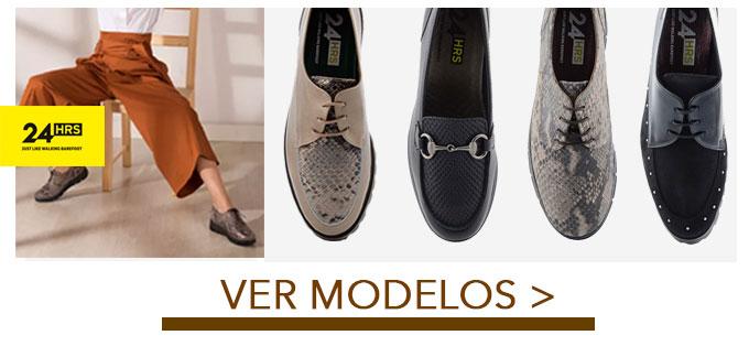 24-hrs-zapatos nueva coleccion 2020