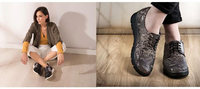Lo-nuevo-24-horas-zapatos