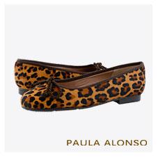 Bailarinas-leopardo-PA
