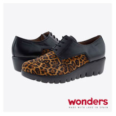 Bluchers-estampado-leopardo-Wonders