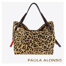 Bolsos-estampado-leopardo
