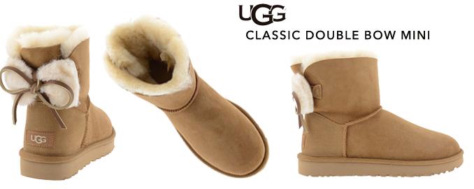 UGG-CLASSIC-DOUBLE-BOW-MINI-UGG