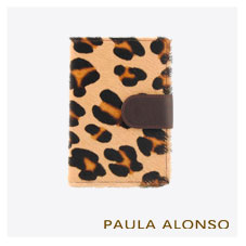 Carteras-estampado-leopardo-Paula-Alonso