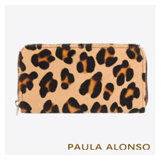 Carteras-estampado-leopardo