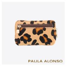 Monedero-leopardo-Paula-Alonso