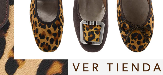 Tendencia-estampado-leopardo-Paula-Alonso
