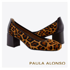 Zapatos-estampado-leopardo-PA