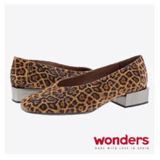 Zapatos-estampado-leopardo-Wonders