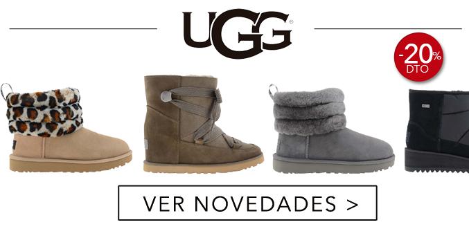 Ugg-novedades-invierno-2020
