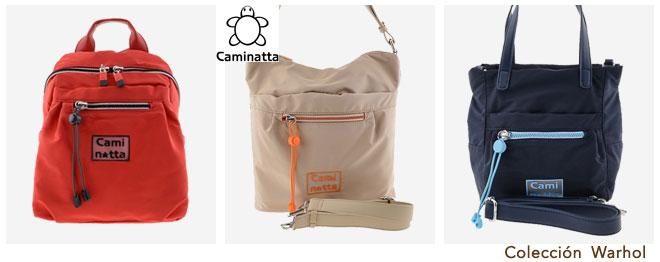 Bolsos-Caminatta-nueva-colección-Warhol