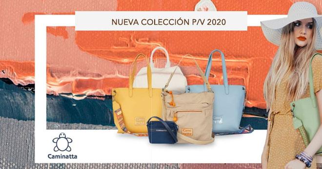 Caminatta-nueva-coleccion 2020