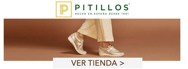 Zapatos-Pitillos-nueva-coleccion-2020