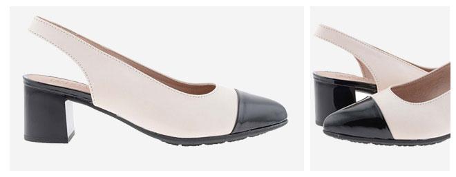 Zapatos-Pitillos-nueva-temporada-2020