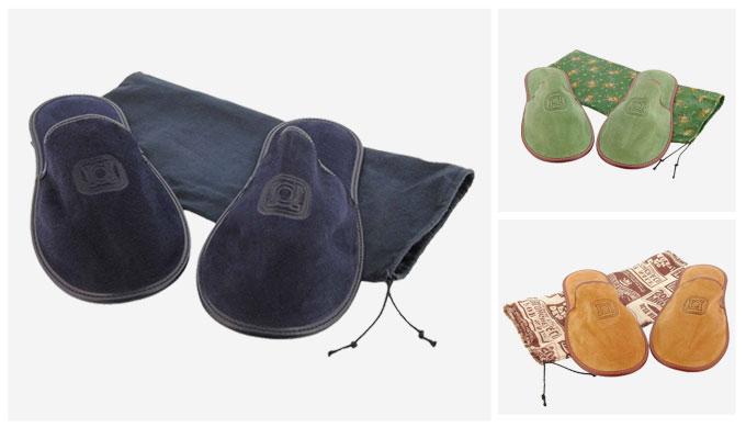 regalo-dia-del-padre-zapatillas