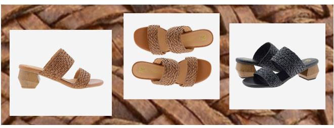 Tendencia-zapatos-trenzado