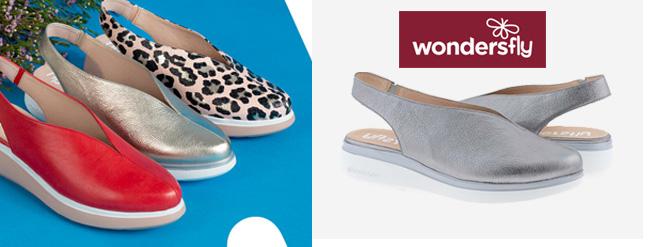 Zapatos-Wonders-Wondersfly