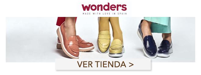 Wonders-novedades-zapatos-ss-2020
