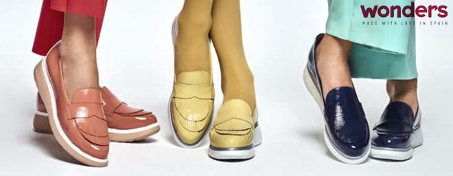 Wonders-zapatos-coleccion-verano-2020