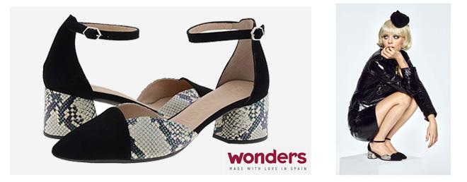 Zapatos-Wonders-primavera-verano-2020