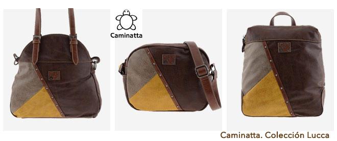 Bolsos-Caminatta-invierno-2021-Coleccion-Lucca-