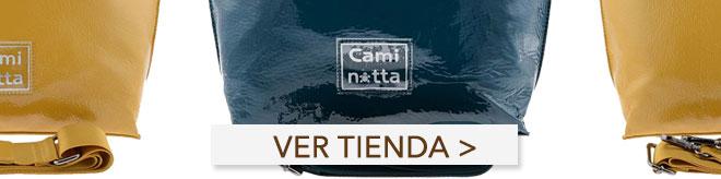Nueva-coleccion-bolsos-Caminatta-2020
