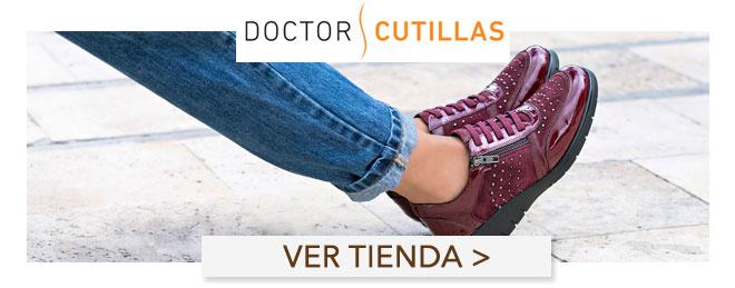 Zapatos-Doctor-Cutillas-nueva-coleccion-2021