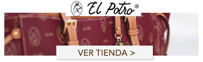 El-Potro-nueva-coleccion-otono-invierno-2020-2021