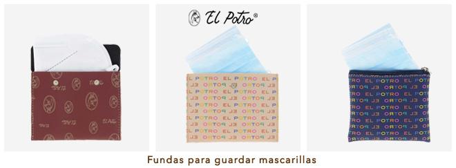 Fundas-guardar-mascarillas-El-Potro-nueva-coleccion