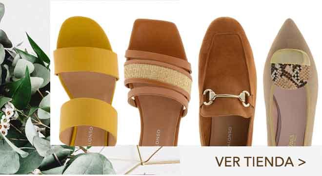 Zapatos-tendencia-primavera-verano-2021