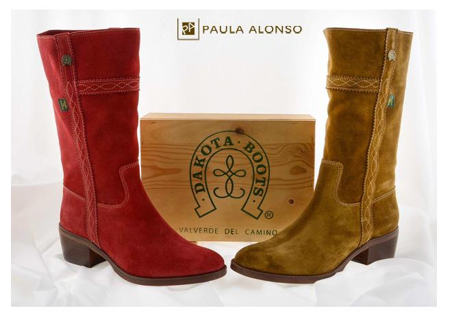 Botas-camperas-Dakota-boots