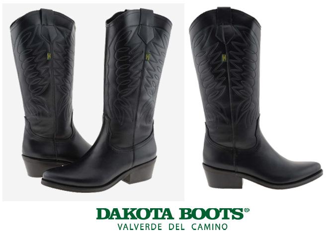 Dakota-botts-botas-cowboy