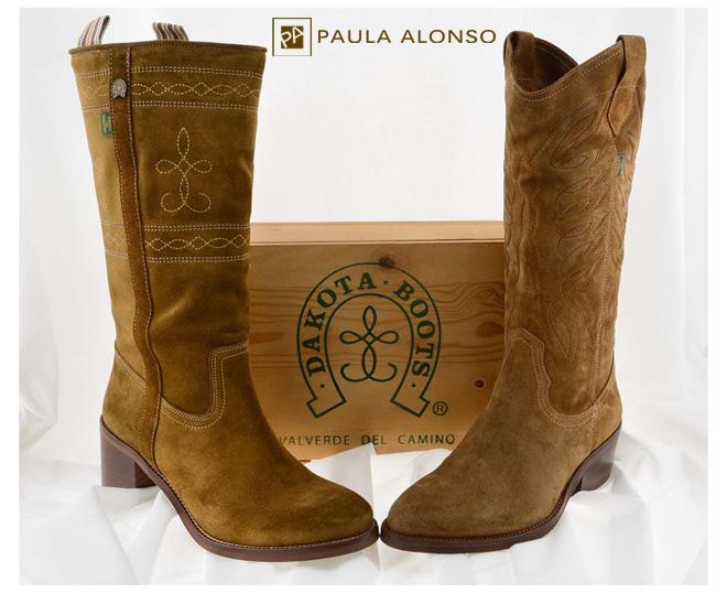 botas-dakota-boots