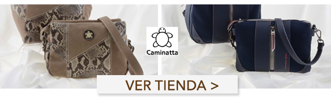 Caminatta-nueva-coleccion-invierno-2022