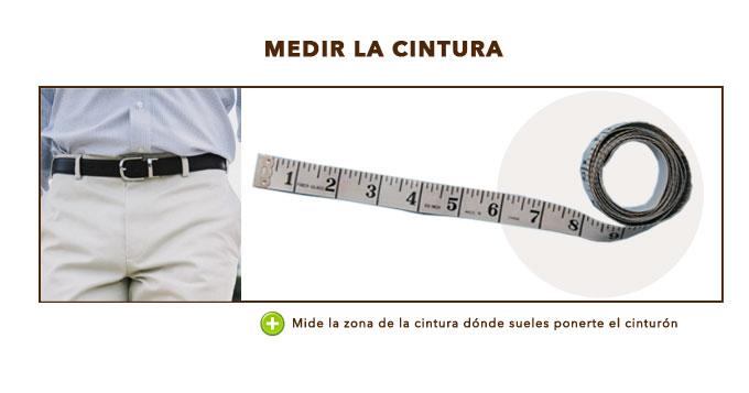 Medir-cintura-talla-cinturon